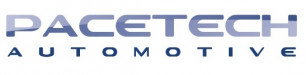PACETECH AUTOMOTIVE
